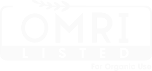 omri-listed-logo-300×140